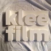 klee film net worth