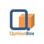 Qurious Box net worth