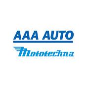 AAA AUTO & Mototechna CZ net worth