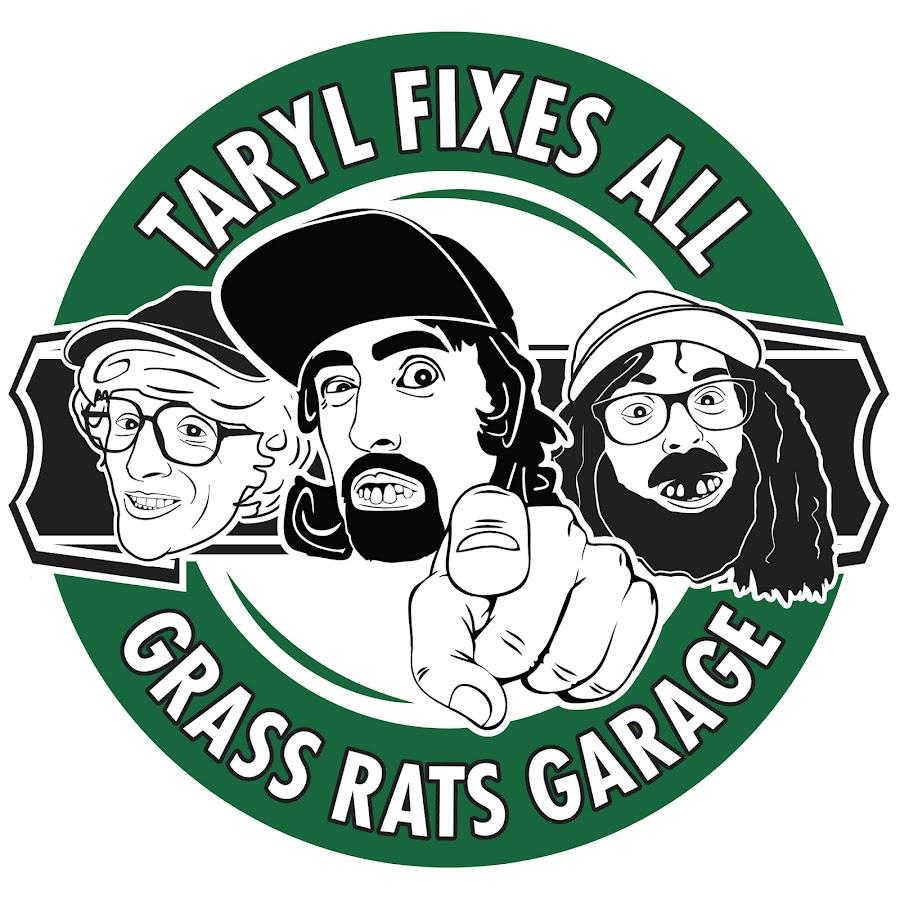 Taryl Fixes All