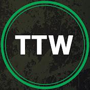 Total Timewaster net worth