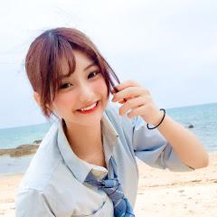横田未来 / Mirai Yokoda