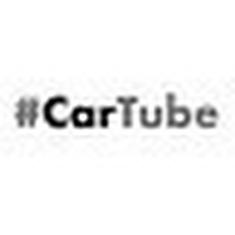CarTube 카튜브