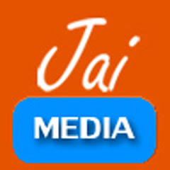 Jai Media