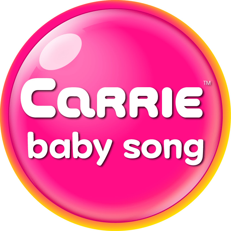 Baby Song Carrie