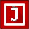Ju Joy Design Bangla