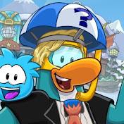 Club Penguin Online Avatar