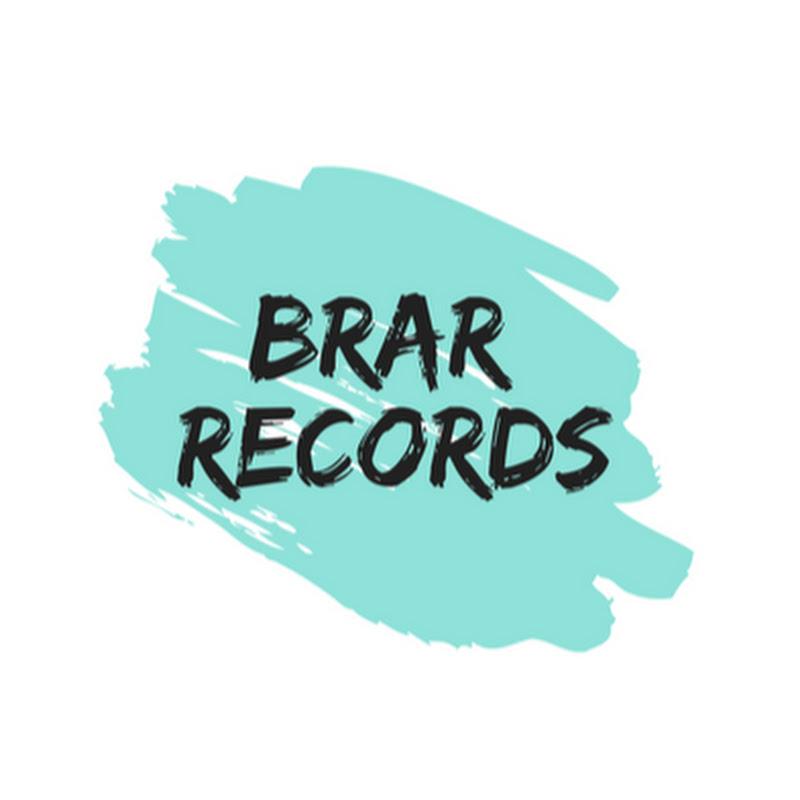 Brar Records (brar-records)