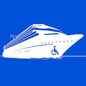 Cruising With Wheels net worth