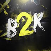 B2K Highlights net worth