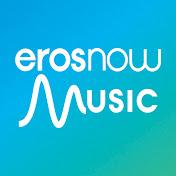 Eros Now Music net worth