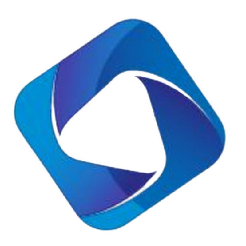 Startec App