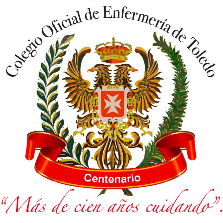 COLEGIO OFICIAL ENFERMERÍA TOLEDO - YouTube