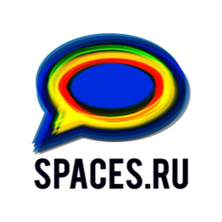 Spaces Ru