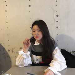 오늘_yewon
