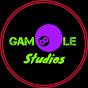 GaM8Le Studios