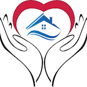 Its Good To Be Home Health Care Services