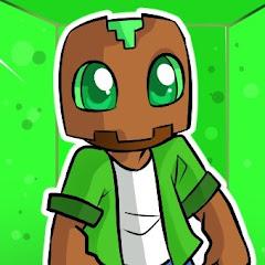 Photo Profil Youtube Trolerotutos