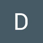 Deborah Engelmajer Avatar