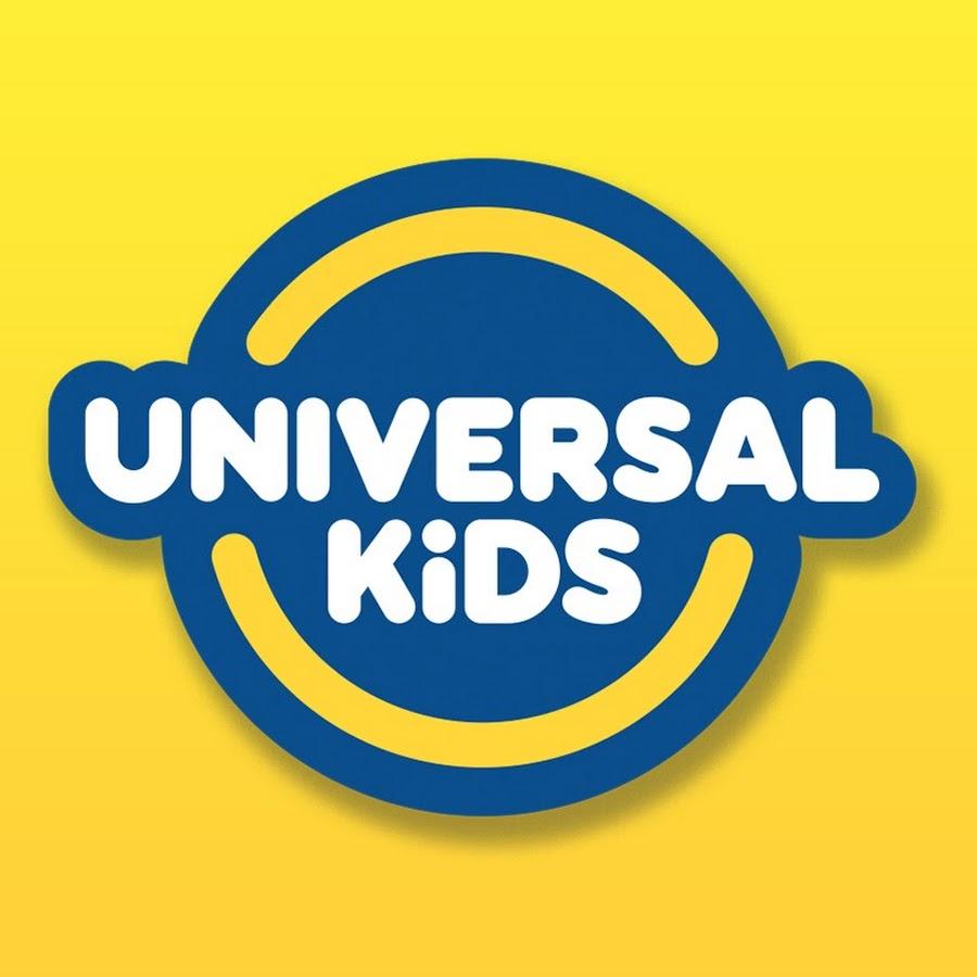 Universal Kids