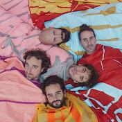 MPL net worth