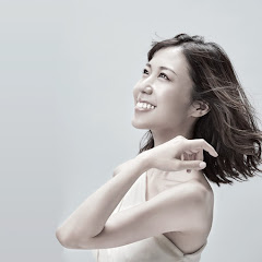 Naoko Matsumoto Violin Channel