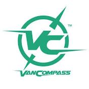 Van Compass LLC net worth