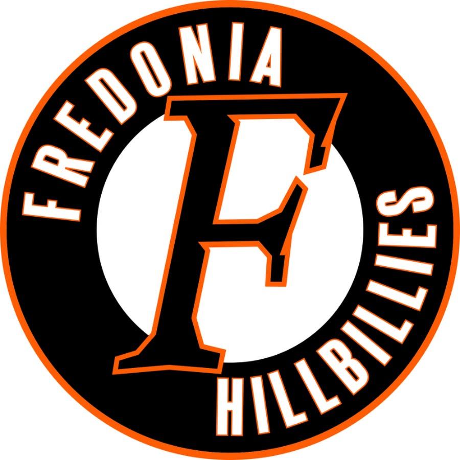 Fredonia High School Athletics
