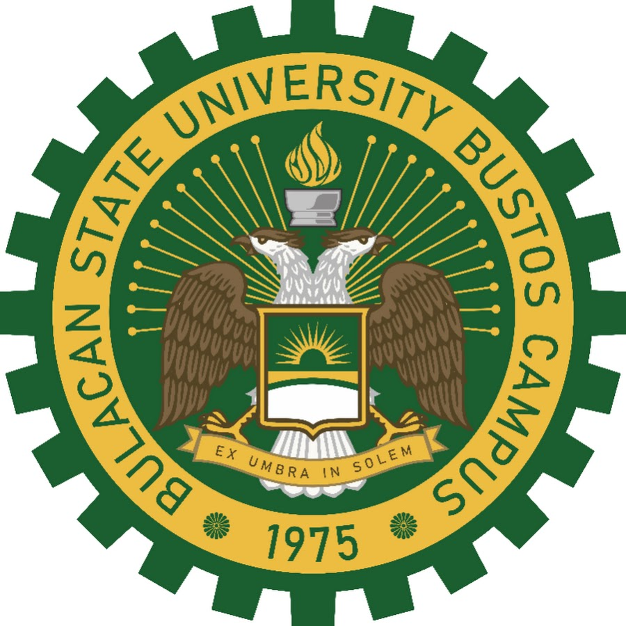 Bulacan State University Bustos Campus   YouTube