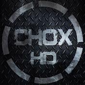CHOX net worth