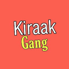 Kiraak Gang