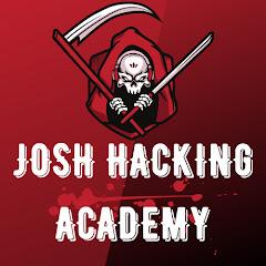 Josh Hacking Academy - Tamil
