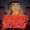 ARMA_STER