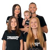 Family Fizz Avatar