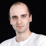 Romanian Coder Avatar