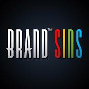 Brand Sins net worth