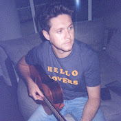 Niall Horan net worth