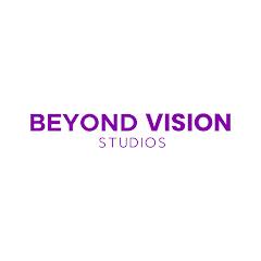 Beyond Vision Studios