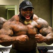 Da Real Hulk net worth