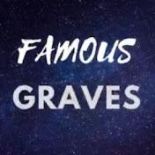 FAMOUS GRAVES Avatar