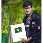 Star Tech ❼❽❻ net worth