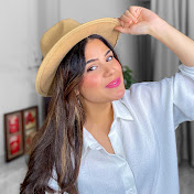 Esraa Bassiouni net worth