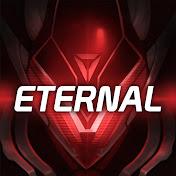 Eternal Hero net worth