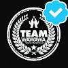 Team WaWaWa Records