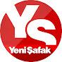 Yeni Şafak  Youtube video kanalı Profil Fotoğrafı