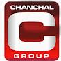 chanchal news