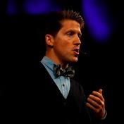 Top Education Speaker Josh Shipp net worth