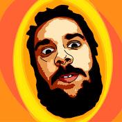 photo de profil du youtubeur