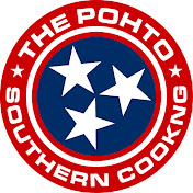 ThePohto Southern Cooking net worth