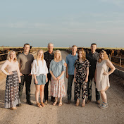 Peterson Family Farm net worth